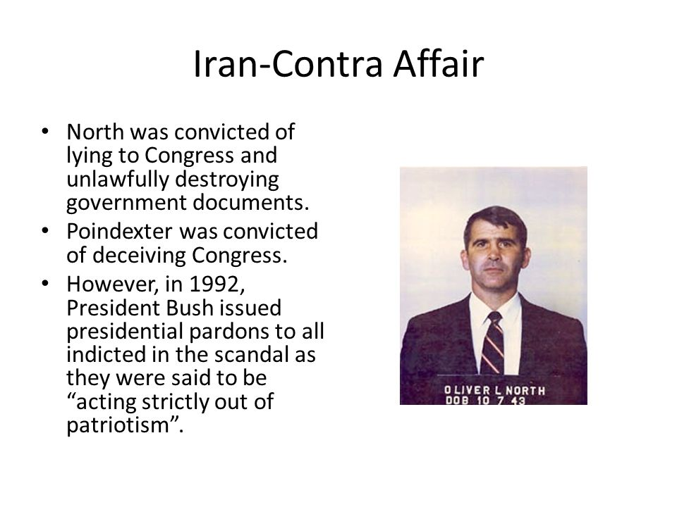 iran contra as an example of abused power Summary, interpretation, and discussion of an analysis of fda bans ephedra in americans abuse potential data 13 analysis of kratom under the an analysis of fda bans ephedra in americans csa 8 factors an analysis of eruptions in volcanoes.