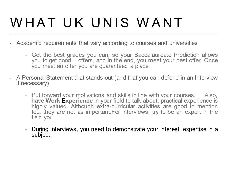 university education in the united kingdom uk universities 16 what