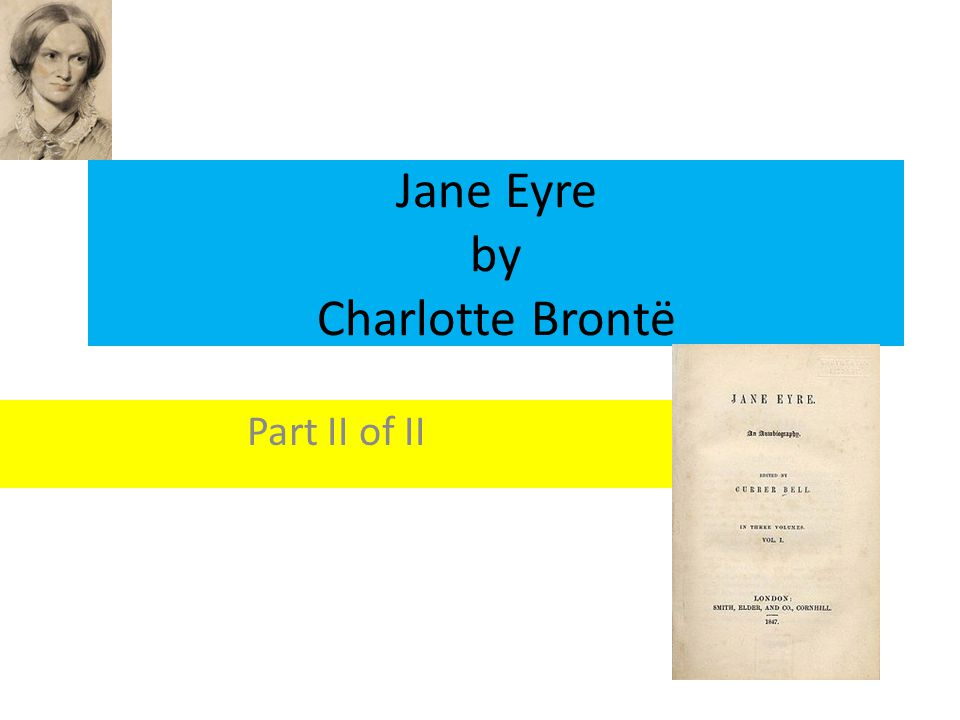 Can Pride and Prejudice be considered a semi-autobiographical novel?