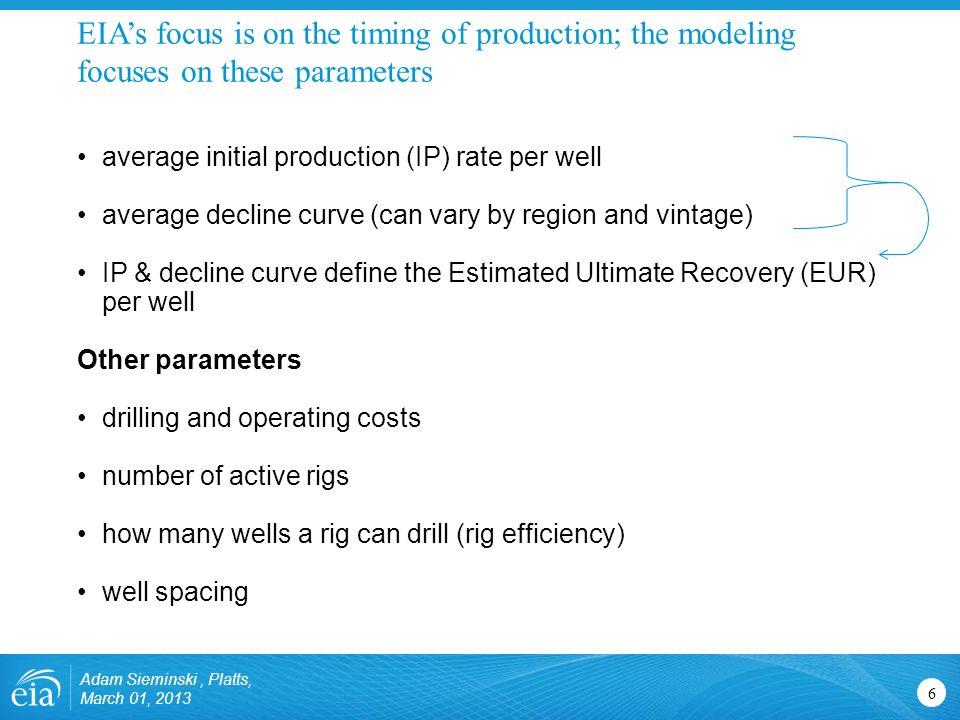 "Presentation ""Www.eia.gov U.S. Energy Information Administration ..."