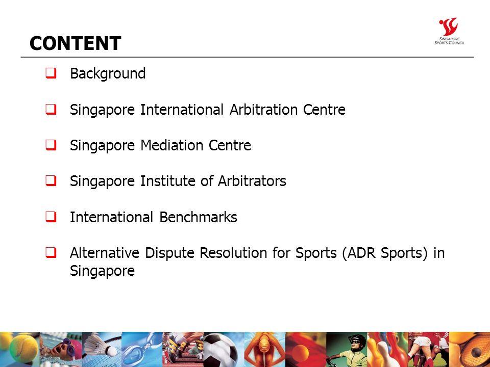 シンガポールnsaの関係