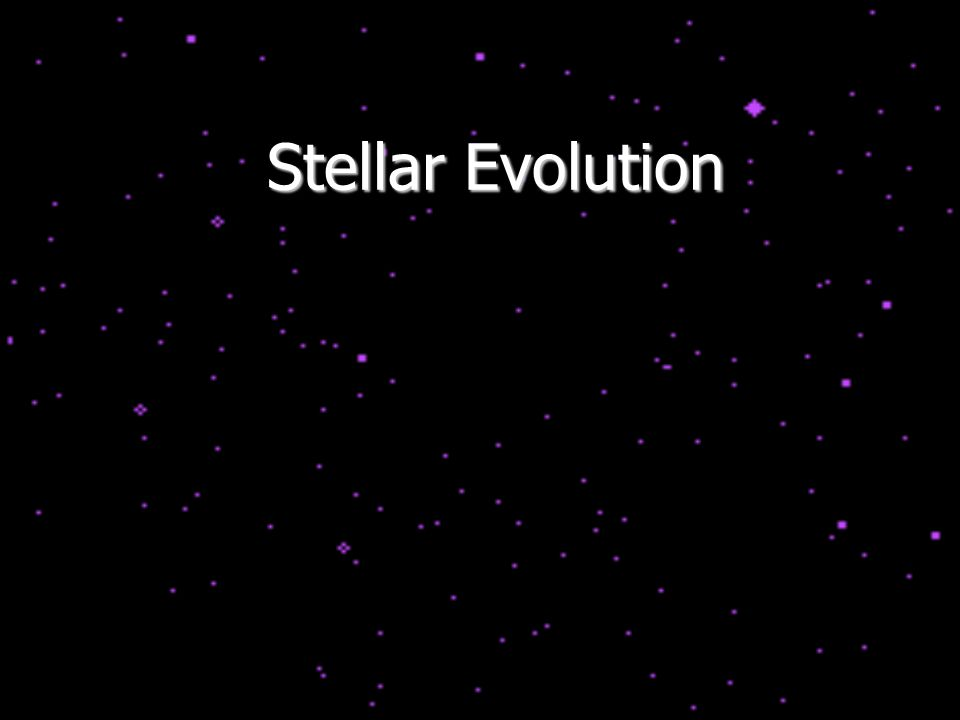 Stellar evolution the h r diagram there are patterns in the hr 1 stellar evolution ccuart Image collections