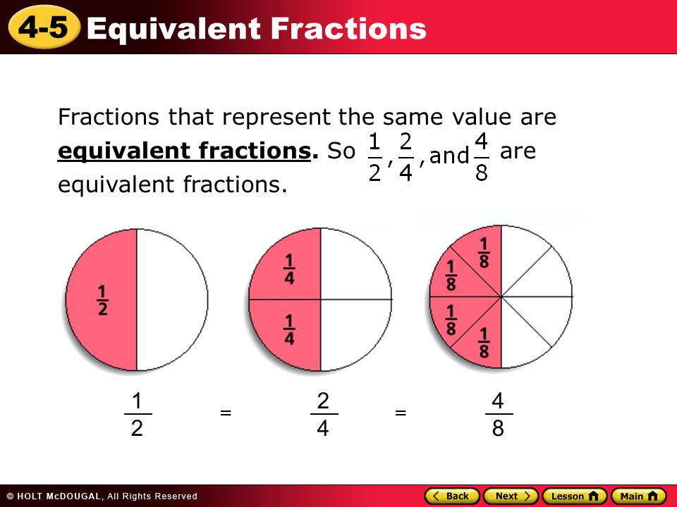 Equivalent fractions worksheet year 6