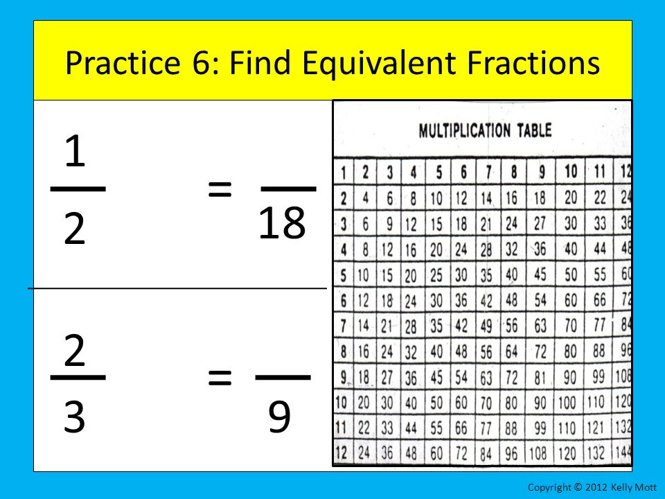 Everyday Mathematics Worksheets Grade 4 Templates and Worksheets – Everyday Math Grade 3 Worksheets