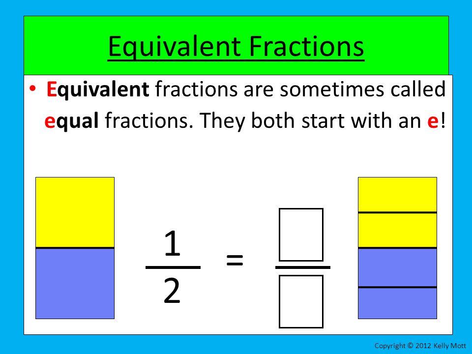 Everyday Mathematics Worksheets Grade 1 Templates and Worksheets – Everyday Math 2nd Grade Worksheets