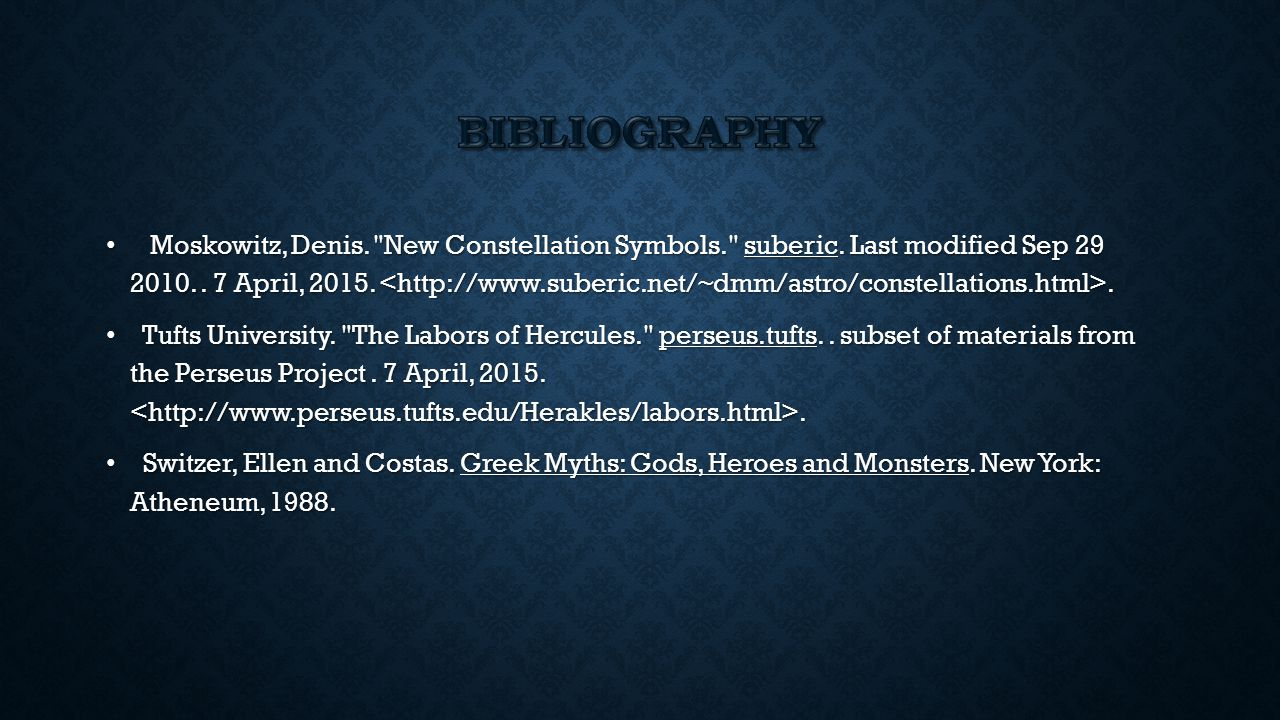 perseus project greek word