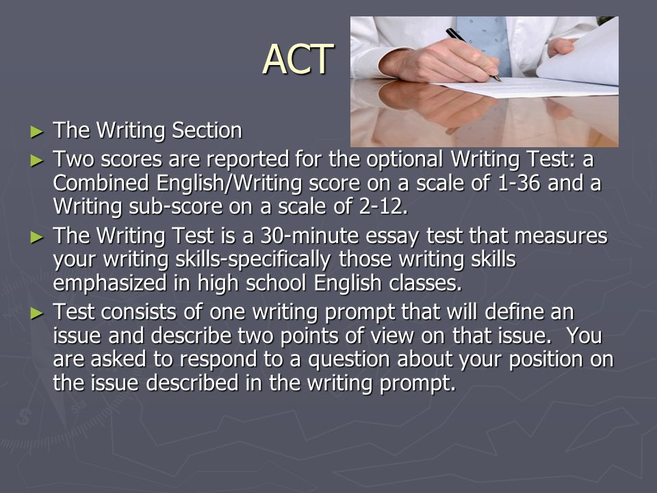 film as a subject of study essay Free film papers, essays, and research papers these results are sorted by most relevant first (ranked search) you may also sort these by color rating or essay length.