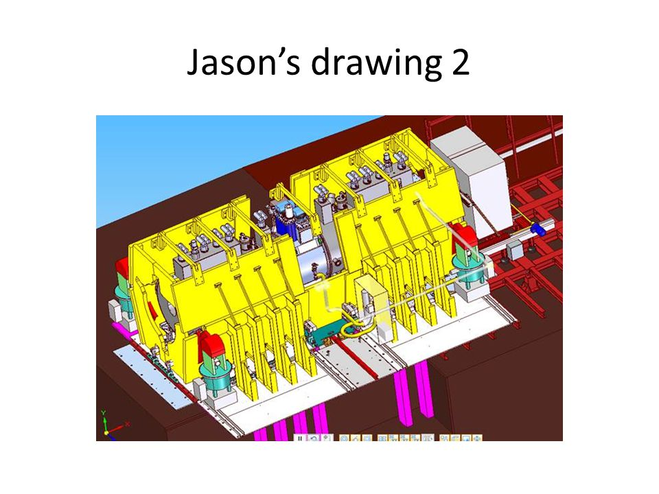 Jason's drawing 2