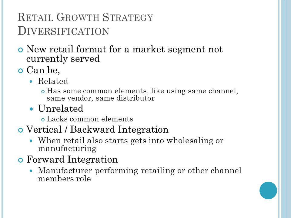 sales and distribution management havaldar ebook