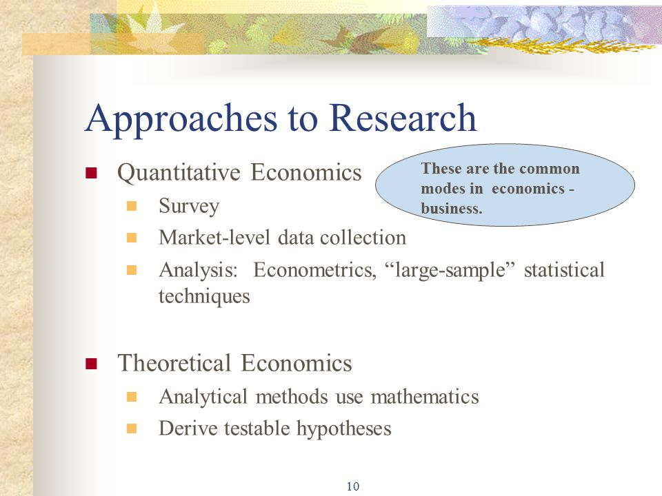 quantitative methods assignment Quantitative methods: a case of specialty describe about the quantitative methods of specialty myassignmenthelpcom delivers assignment help to millions of.