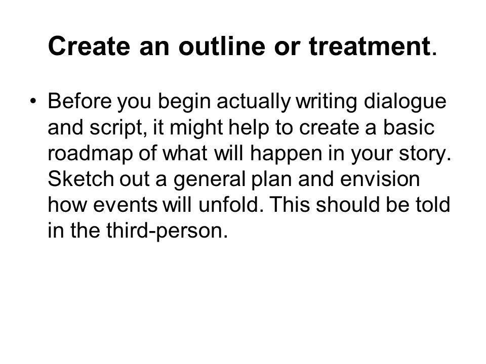 Help writing a script?