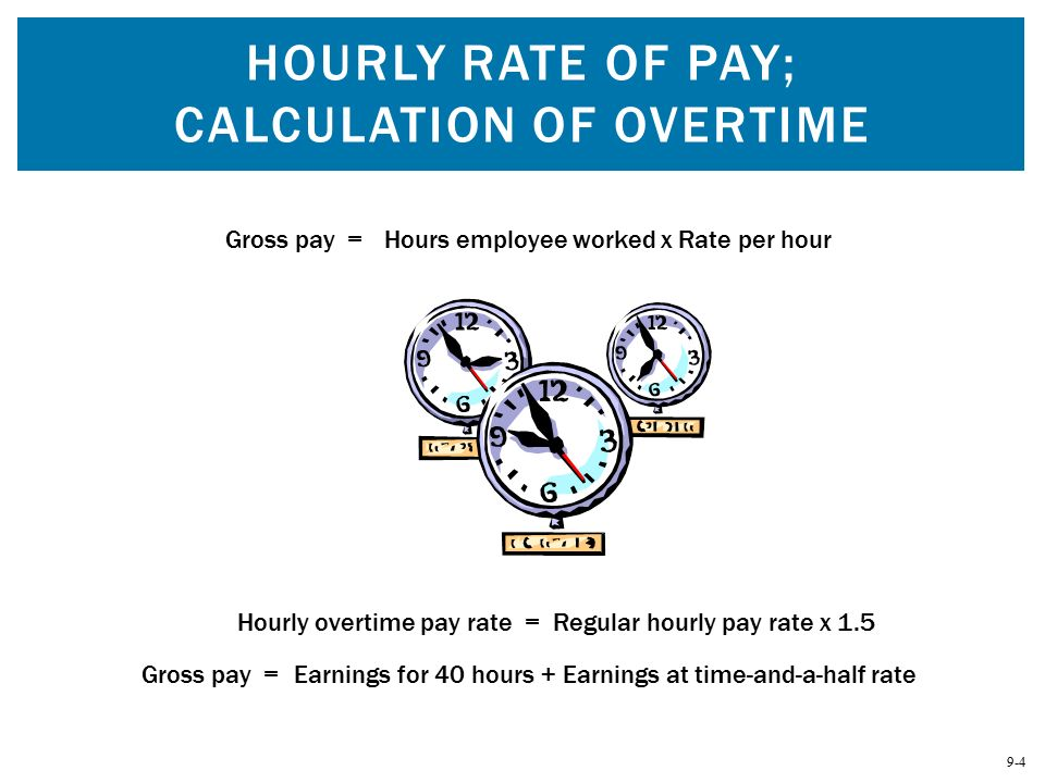 free hourly paycheck calculator by state salary to hourly paycheck calculator