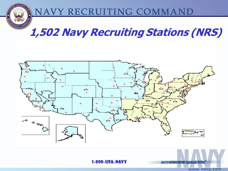 USANAVY FORCM SWAW Chris Penton O C F - Us navy reserve component command map