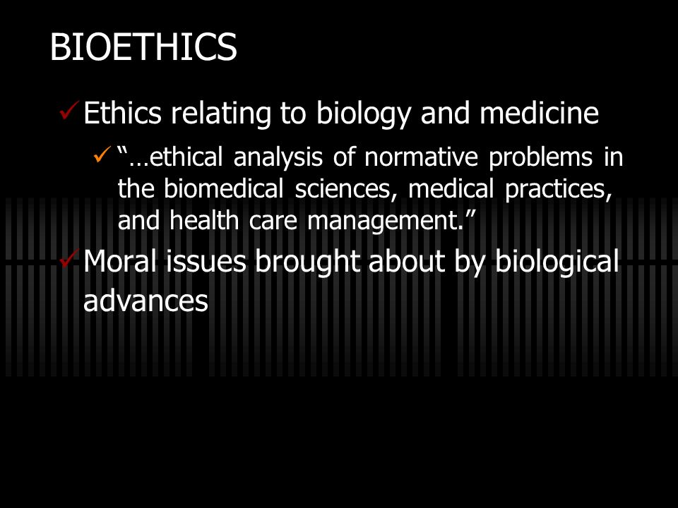 "analysis of the ethical principles of 1 aims and methods of moral philosophy the most basic aim of moral philosophy, and so also of the groundwork, is, in kant's view, to ""seek out"" the foundational principle of a ""metaphysics of morals,"" which kant understands as a system of a priori moral principles that apply the ci to human persons in all times and cultures."