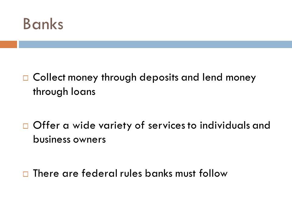 Whats cash advances picture 10