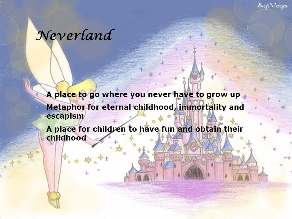 BOYS GIRLS KIDS PETER BOY STORY BOOK DAY CHARACTER FAIRYTALE FANCY     Disney Wiki   Wikia Peter Pan Book Unit    Begin your study of Peter Pan with this free resource