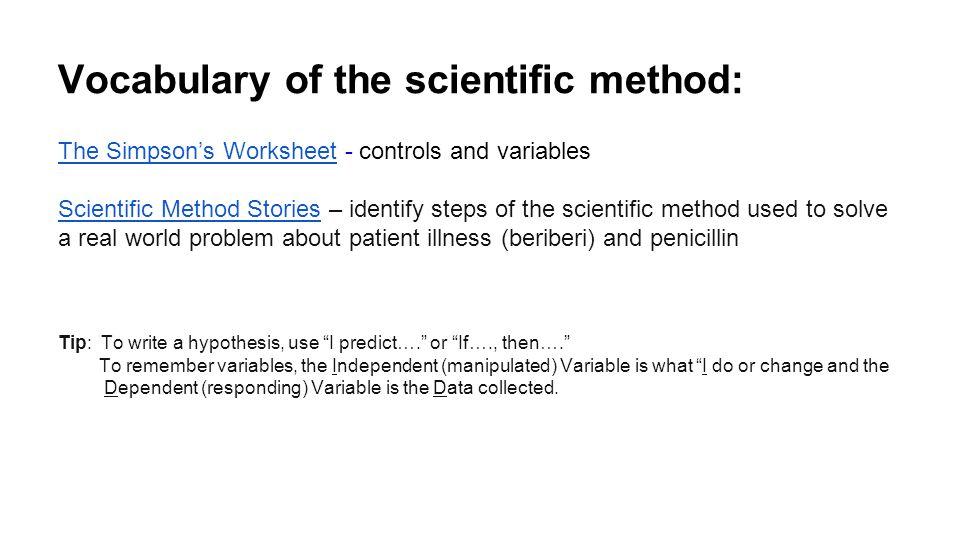 Worksheet Ged Science Worksheets ged science worksheets narrativamente www irade co