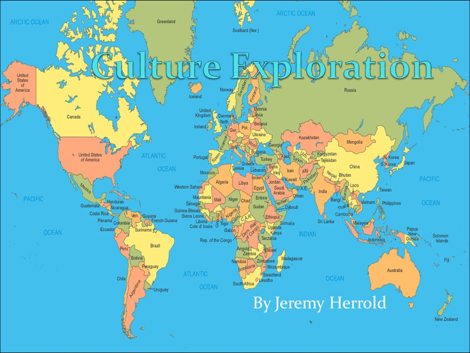 By Jeremy Herrold Israel Located In The Continent Of Asia In - What continent is israel located