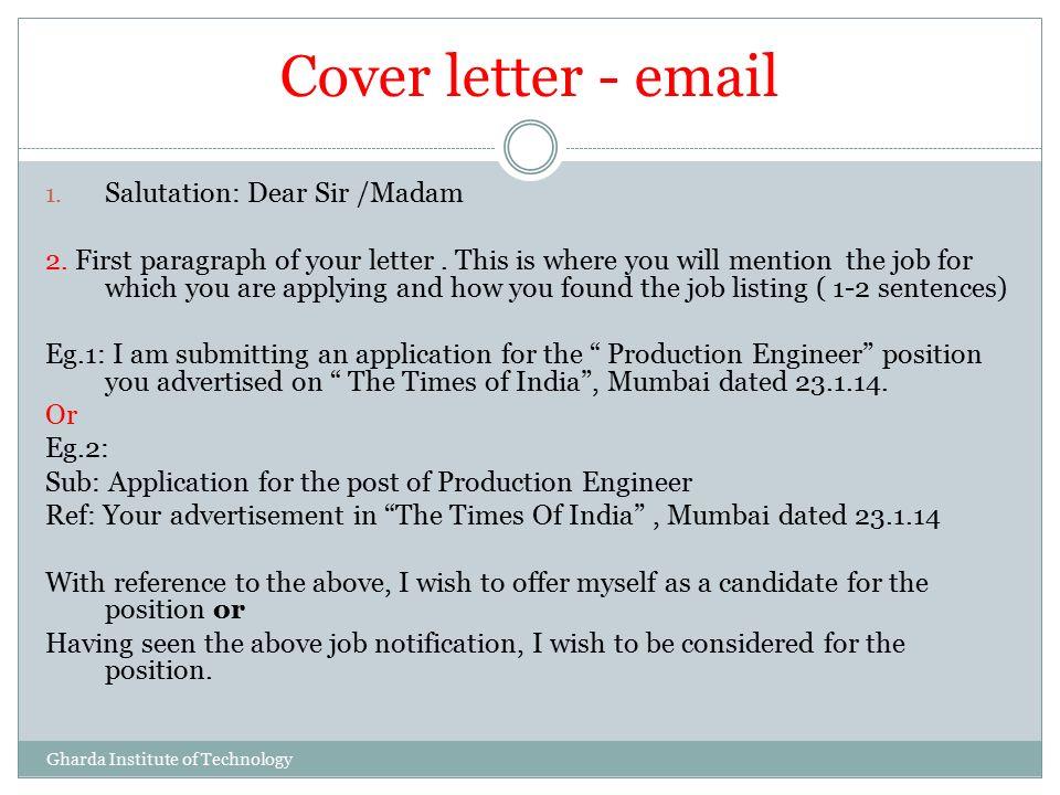 cover letter applying for job doc bestfa tk