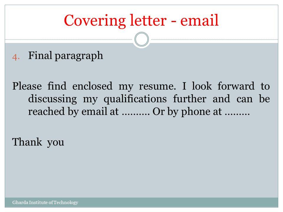 Write My Essay - Order High Quality Custom Written Essays email my ...