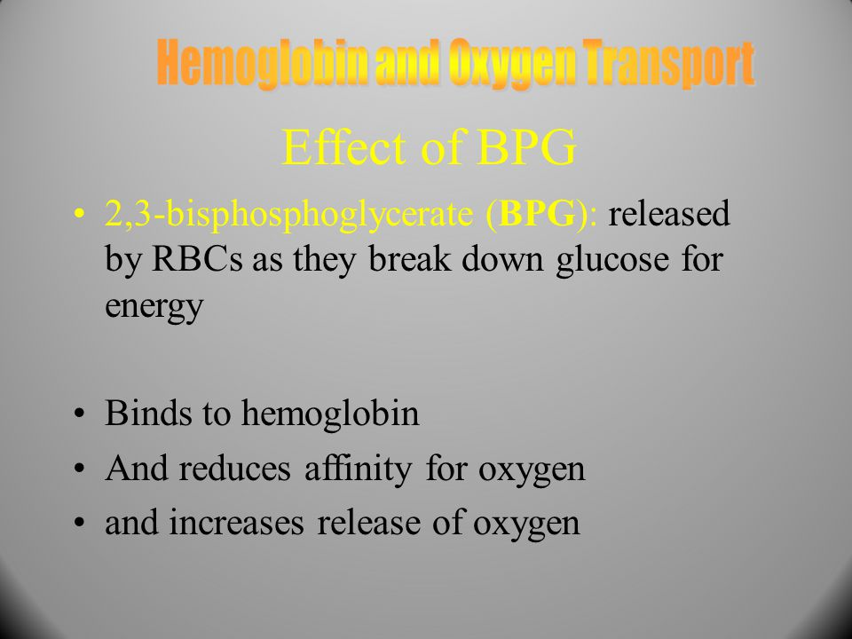 """Presentation """"? Respiration: All living cells of body require ..."""