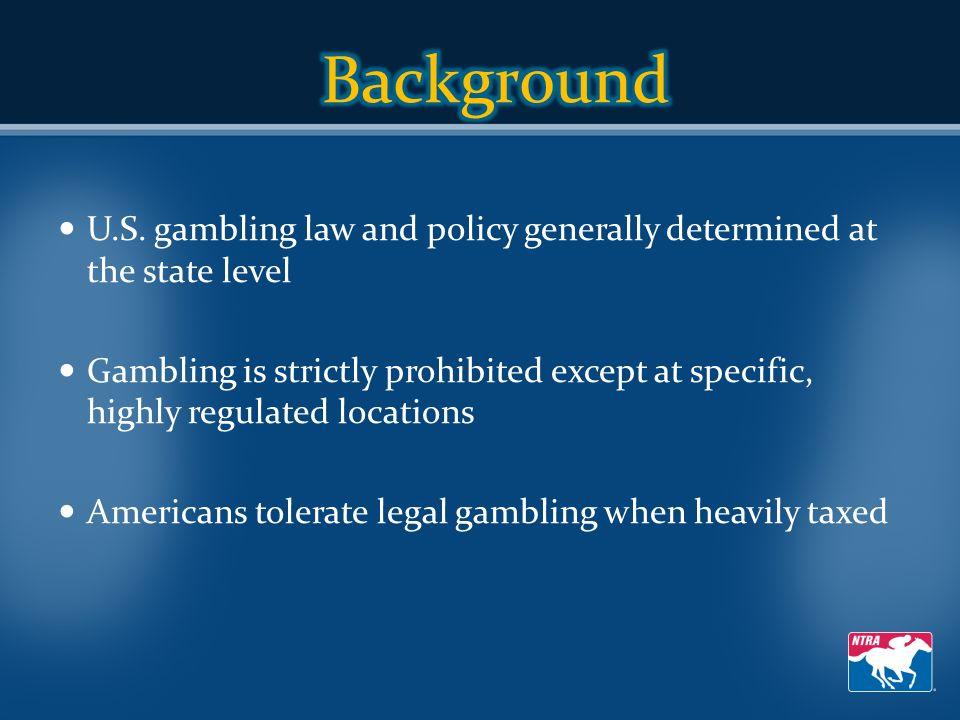 2006 act gambling internet prohibition casino down isle presque