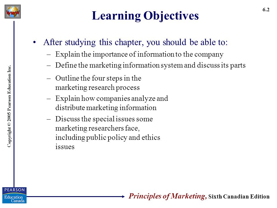 summary of chapter 6 analyzing consumer markets marketing management book by kotler 2012 essay Chapter 4 conducting marketing research and forecasting on demand part 3: connecting with customers chapter 5 creating long-term loyalty relationships chapter 6 analyzing consumer markets chapter 7 analyzing business markets chapter 8 identifying market segments and targets part 4: building strong brands.