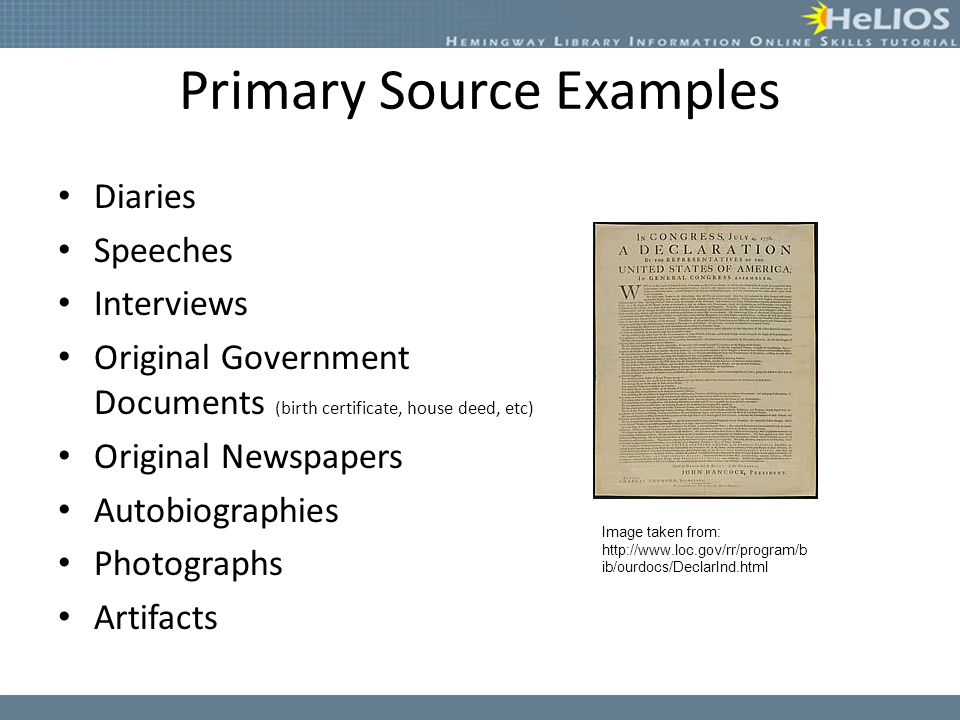 Primary vs Secondary Sources Lesson Essential Question What – Primary and Secondary Sources Worksheet