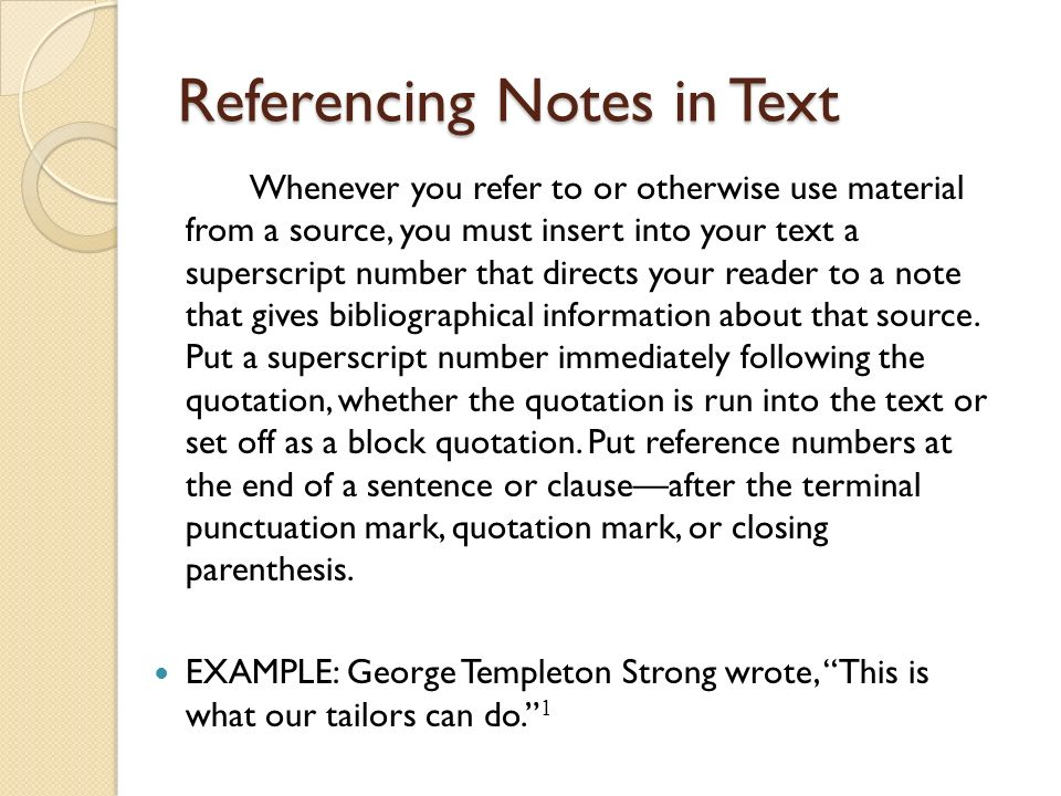 include block quote essay A guide to using quotations in essays  are you convinced that the quotation you have chosen is helping your essay and not  you should use the block quote.