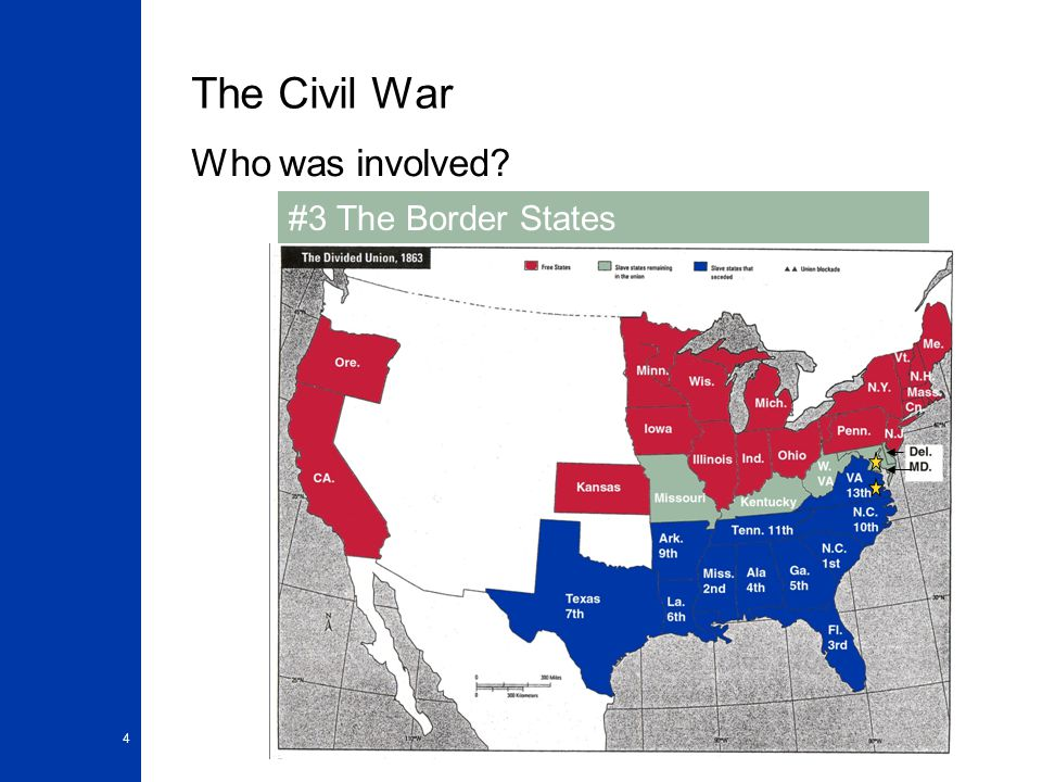 advantages and disadvantages of civil war Read the essential details about the english civil war a large number of the nobility in england joined the king's army at that time, upper-class men were trained at a young age to ride horses.