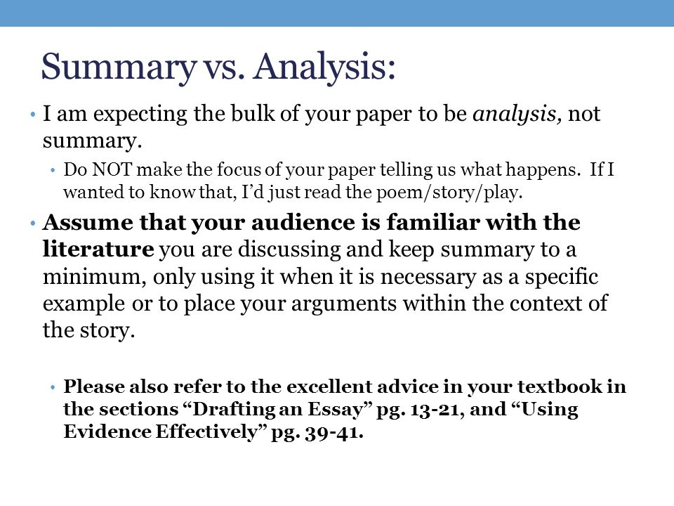Term Papers And Essays Pages Critical Analysis Essay Final Draft Kaffir Boy  Essay My Family English also Business Management Essay Topics University Of Worcester  Study Skills  Academic Writing Summery  Thesis Statements For Essays