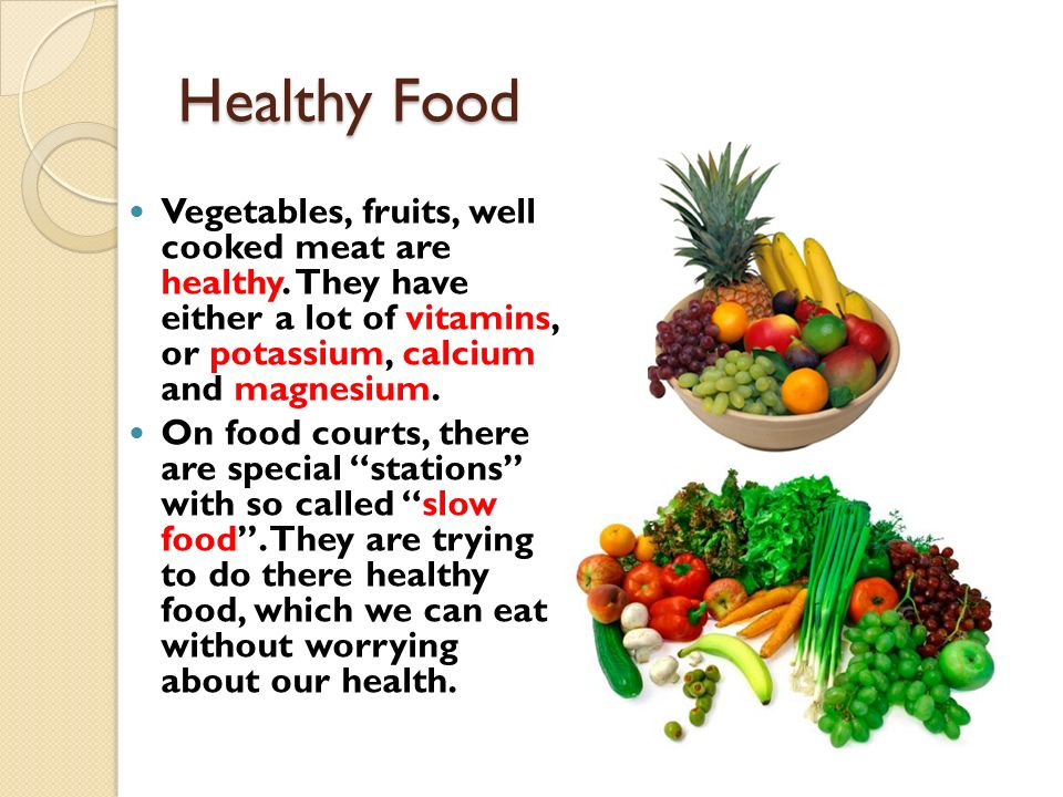 healthy food and unhealthy food essay  essay short stories healthy food and unhealthy food essay