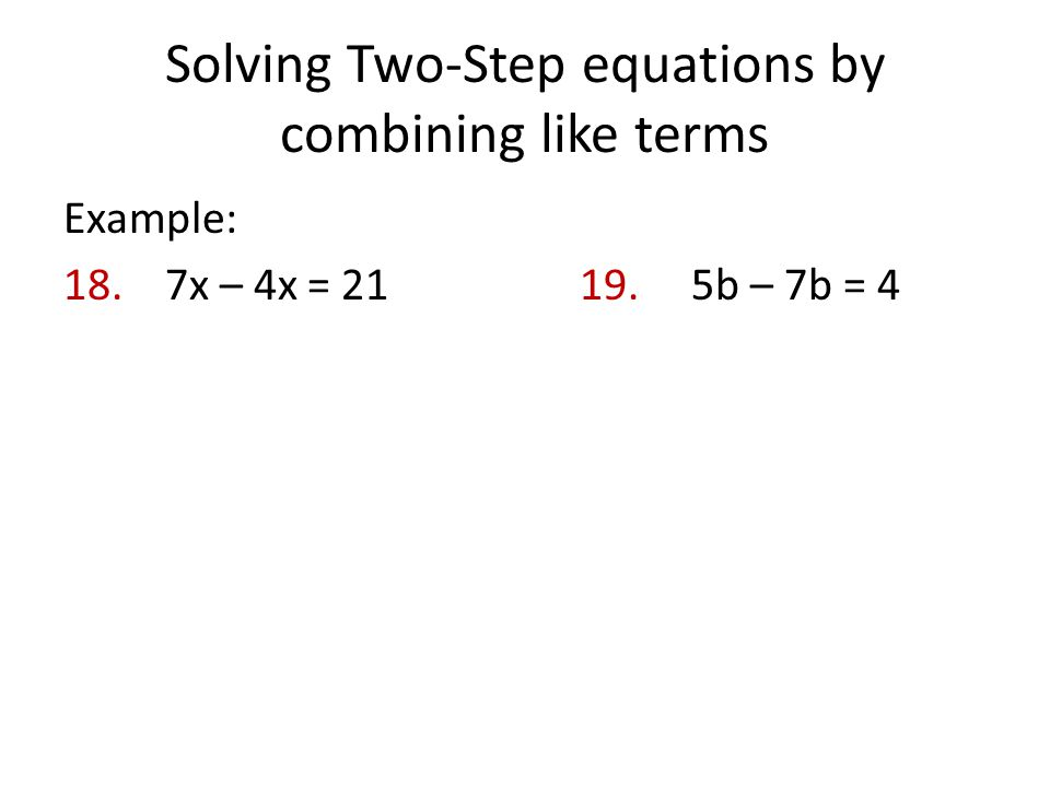 Worksheet 12241584 Multiplication Equations Worksheets Missing – Solving Multiplication and Division Equations Worksheets