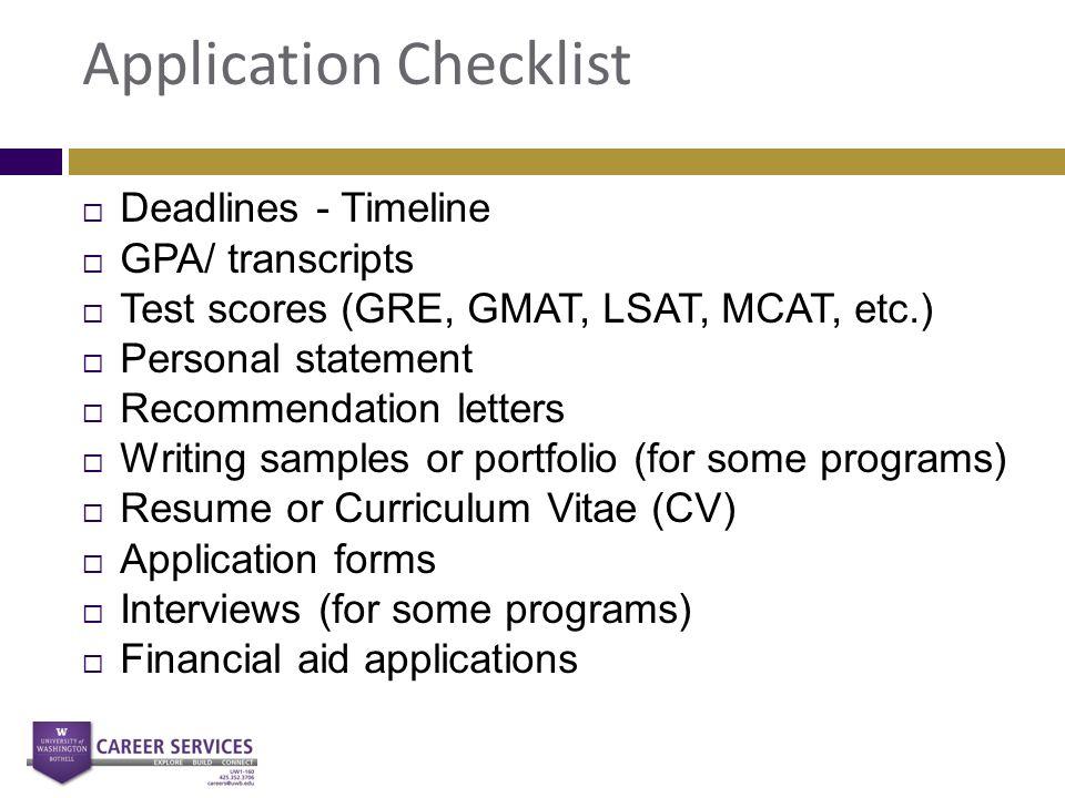 tok essay submission deadline 2014