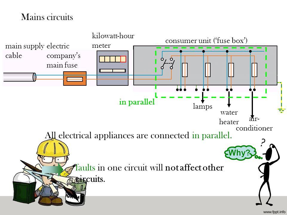 2 Way Domestic Lighting Circuit Dolgular  sc 1 st  Dolgular.com & 2 Way Domestic Lighting Circuit - Dolgular.com azcodes.com