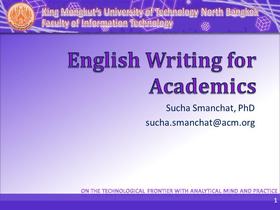 Dissertation Sandra Founds