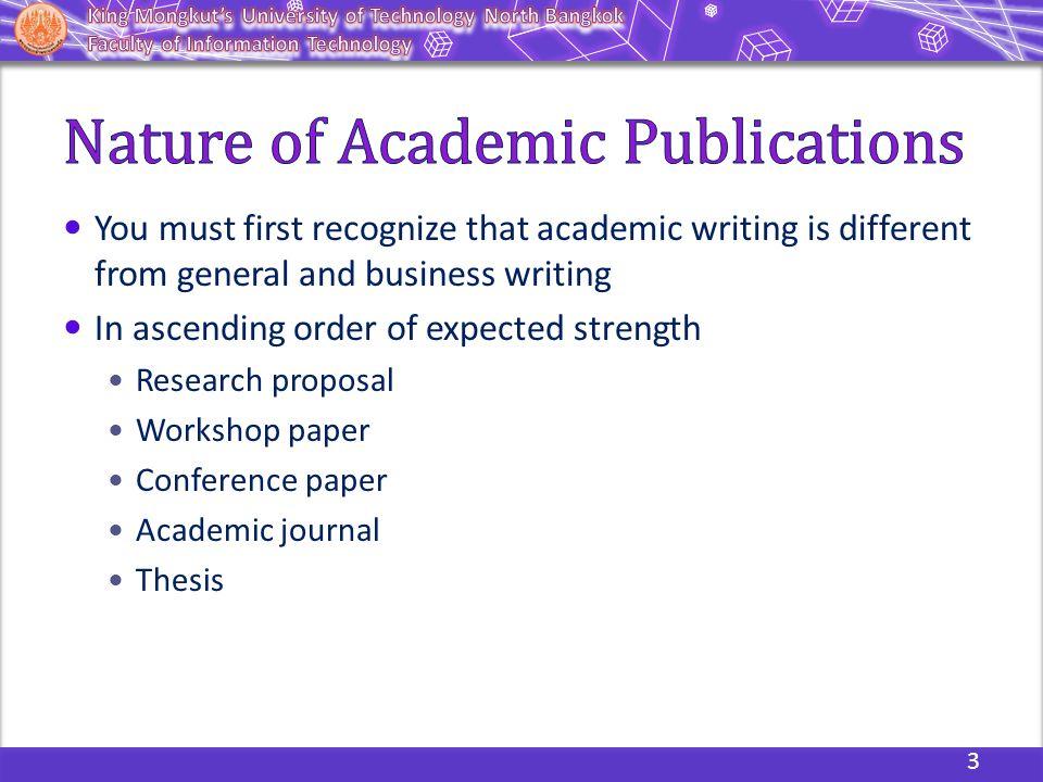 uk academic essay format