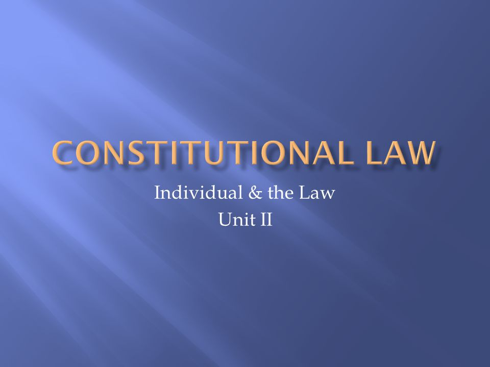 Law help! Pros and cons of these constitutions?