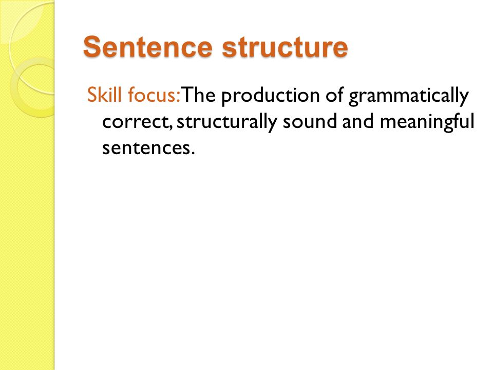 How do I write this sentence so that it is grammatically correct?