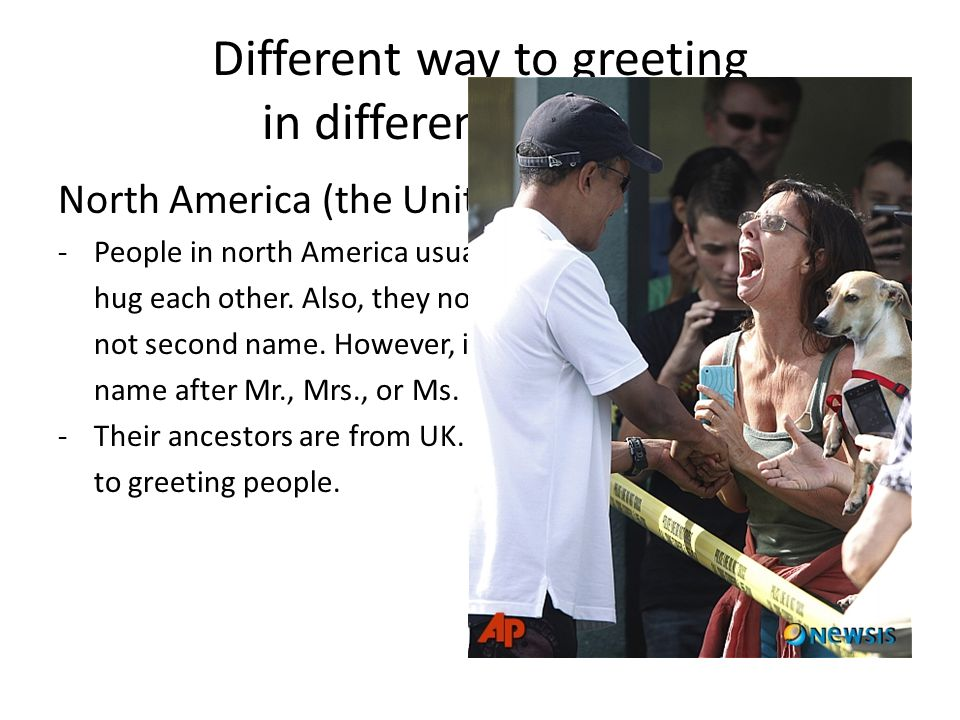 Hospitality hospitality is friendly welcoming behavior towards different way to greeting in different cultures m4hsunfo Images