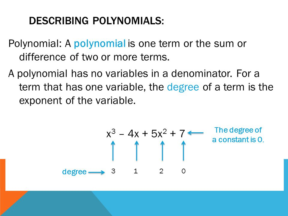 Adding And Subtracting Polynomials Worksheet Answers Algebra 1 – Adding and Subtracting Polynomials Worksheet