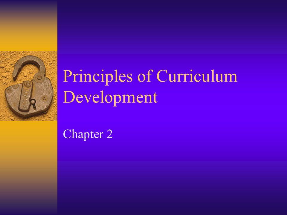 Education  System that changes . Continuous improvements.