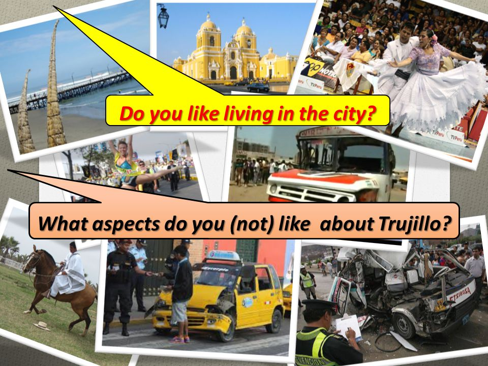essay about advantages of living in the city A city means a large and important town some people say that city is the best place to live nowadays, more and more people are choosing to live in the city.