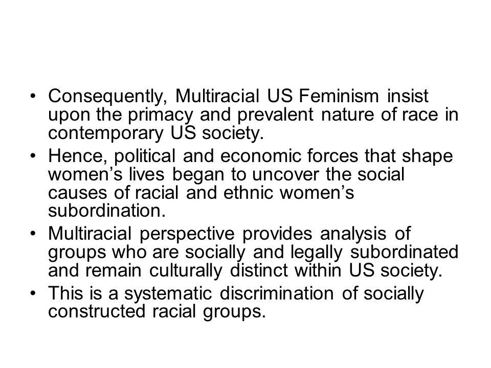 multiracial society in malaysia essay