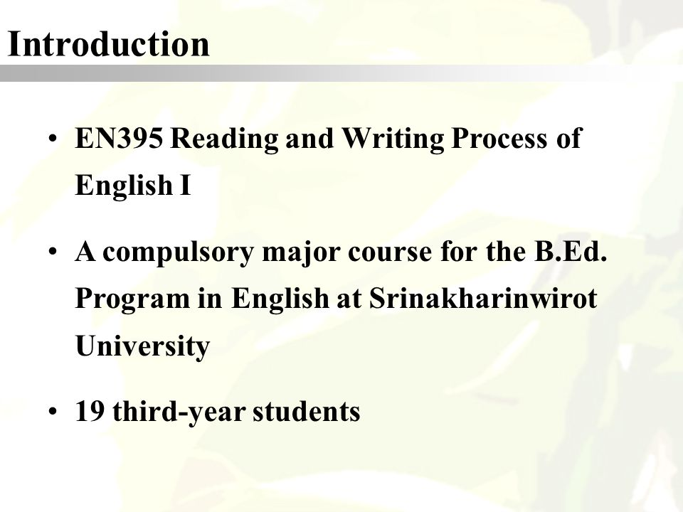 academic writing law485 Nderstand academic writing expectations  evelop clear thesis statements  rite exceptionally well work with your one-on-one writing coach my goal with this course goes far beyond providing.