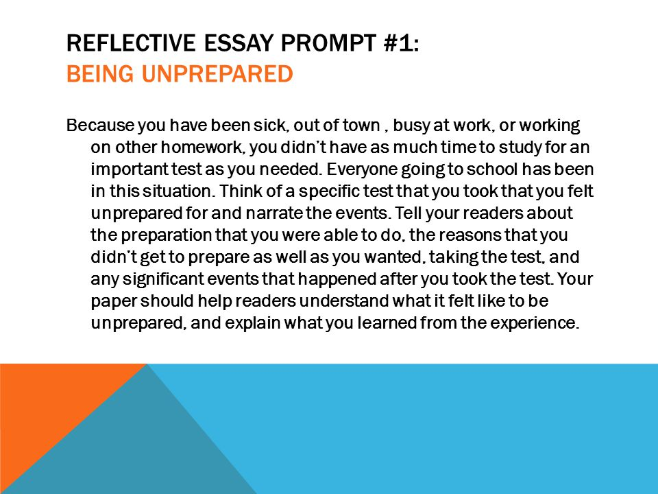 essay prompt for uc schools School-specific med secondary essay tips for each medical school you apply to, you're going to need to create a secondary essay that answers that school's specific questions and that showcases your talents and tells your story in a way that demonstrates your unique fit for that particular program.