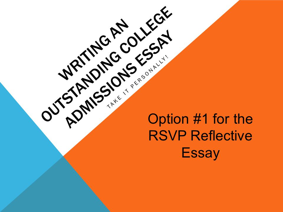 Cheap Reflective Essay Writers Websites Uk