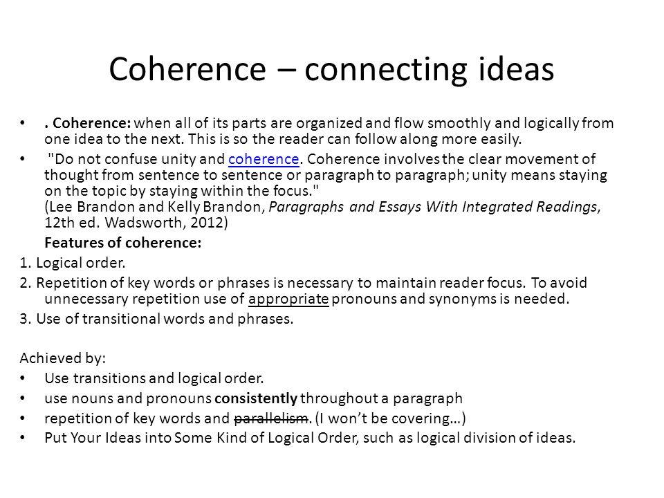 logical order and sequence essay unique persuasive topics persuasive essay topics ideas good sample question