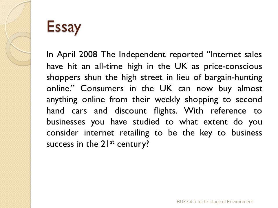 purchase essay
