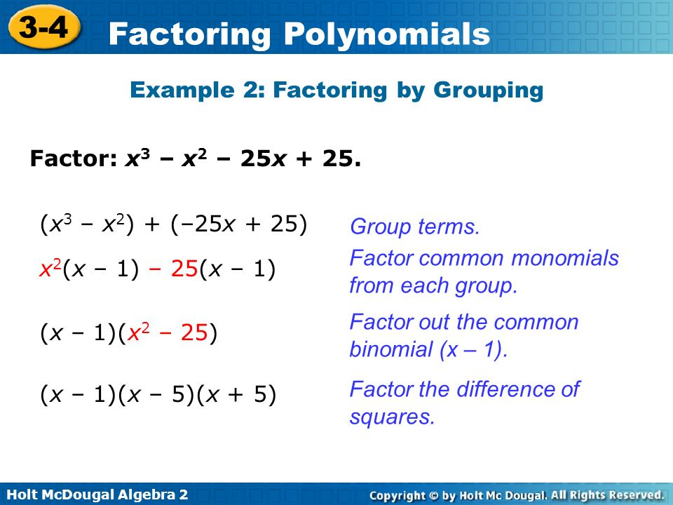 Printables Factoring Polynomials Worksheet With Answers Algebra 2 worksheet factoring polynomials algebra 2 eetrex by grouping answers 1 aii polynomials